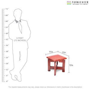 4.SIDE & END TABLE SKU TBRD7543