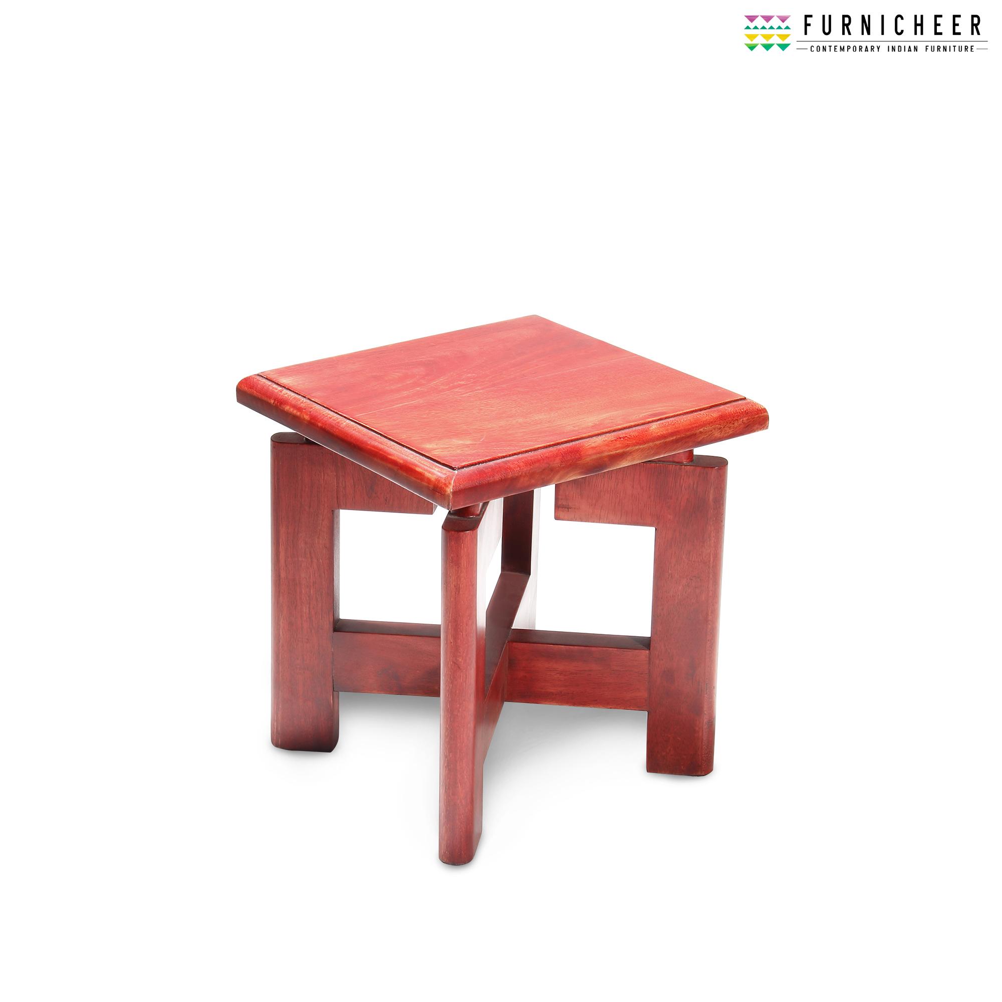 4.SIDE & END TABLE SKU TBST0001