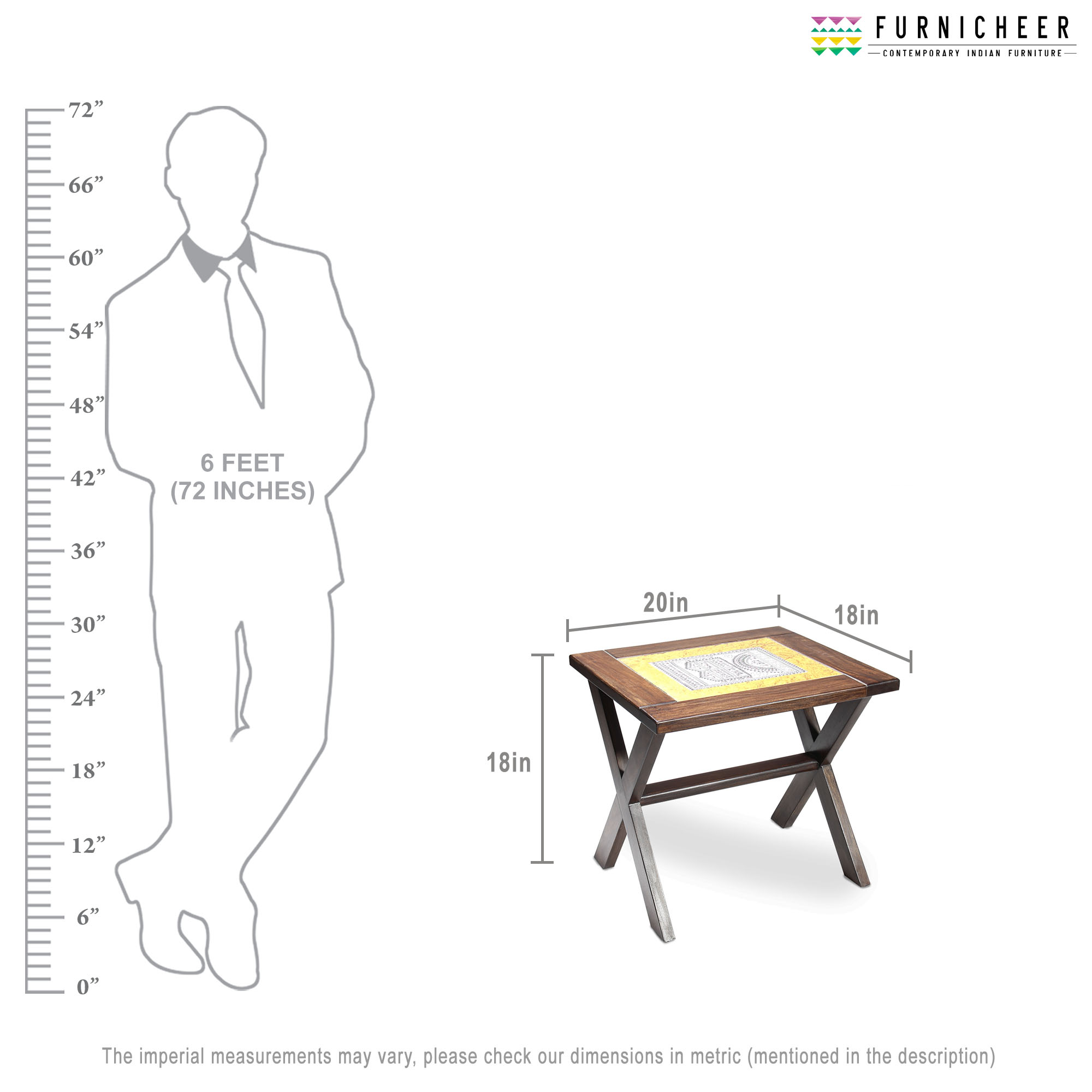 4.SIDE & END TABLE SKU TBWL7190
