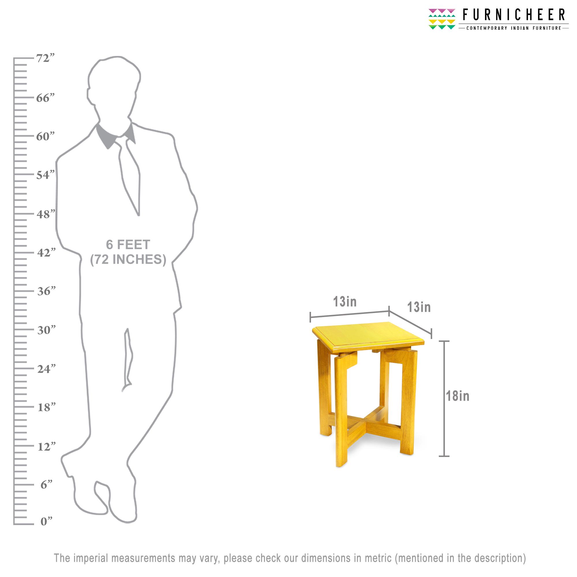 4.SIDE & END TABLE SKU TBYL7269
