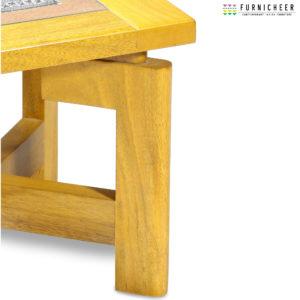 4.SIDE & END TABLE SKU TBYL7282