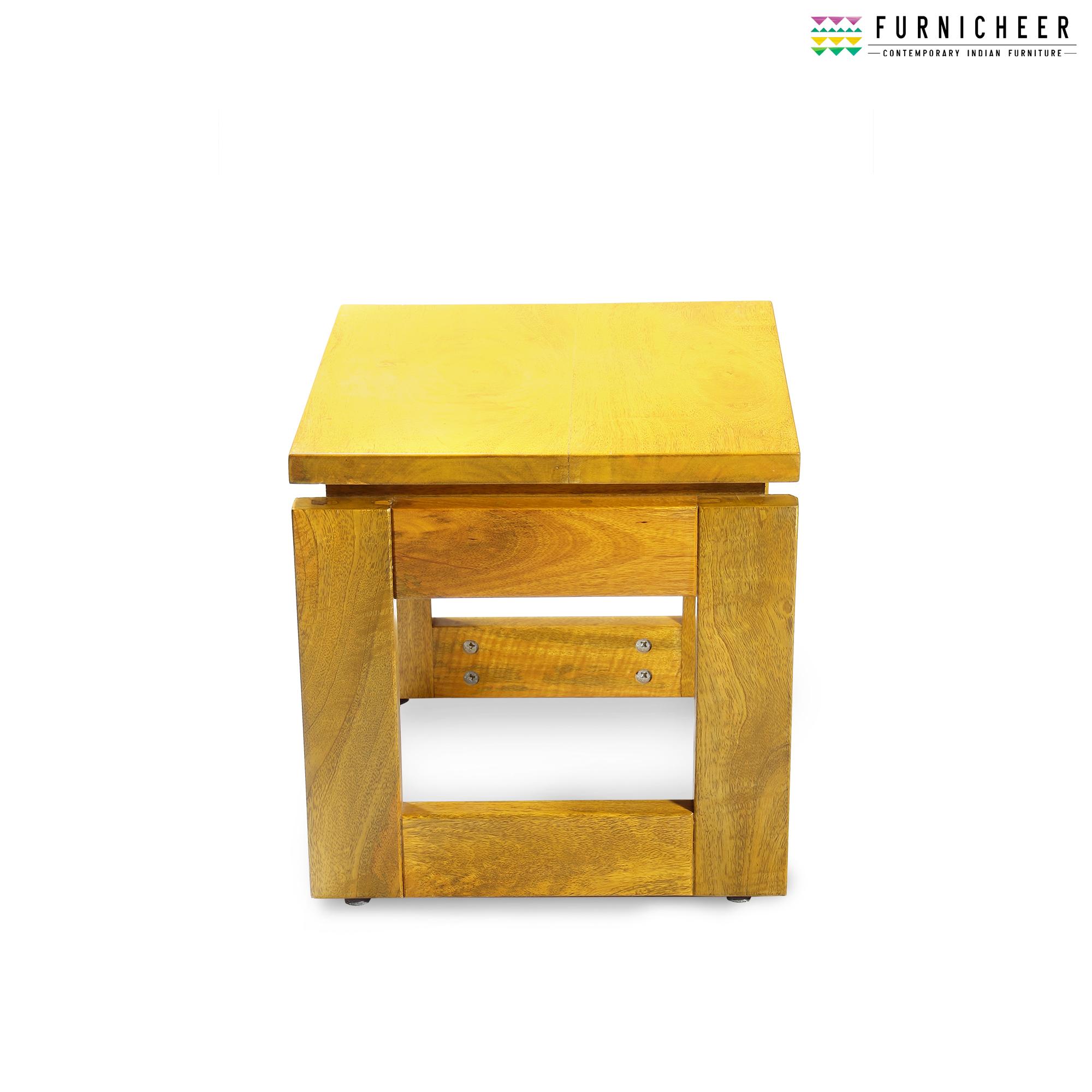 4.SIDE & END TABLE SKU TBYL7373