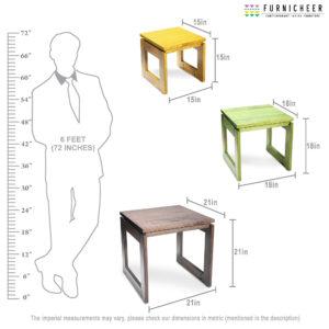 5.NESTING TABLE SKU TBST0003