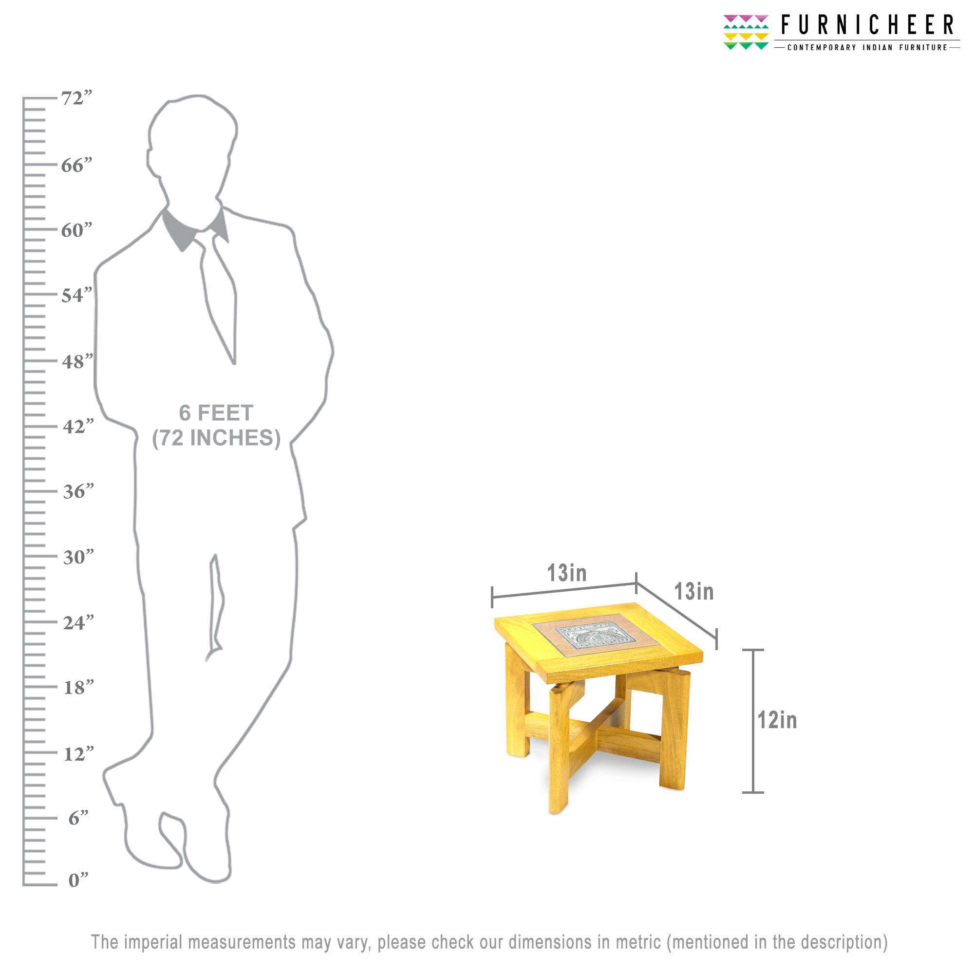 5.SIDE & END TABLE SKU TBYL7282