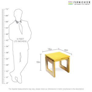 5.SIDE & END TABLE SKU TBYL7373