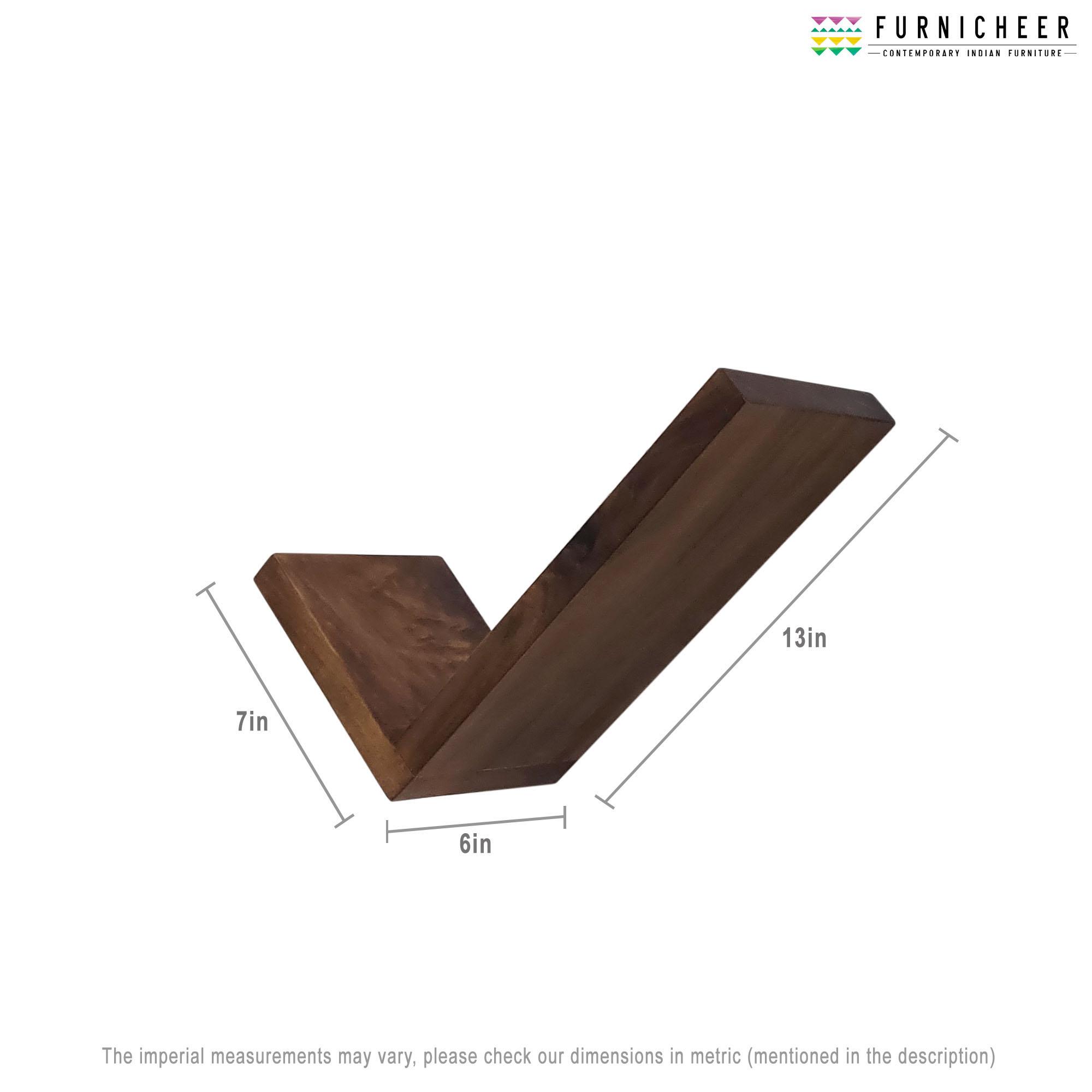 6.TICK SHELF SKU SHBN3260
