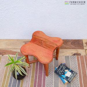 TABLE TBBX7469-2