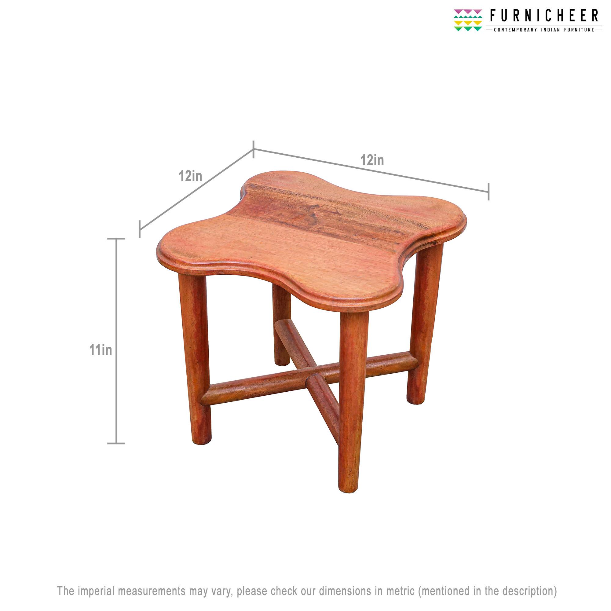 TABLE TBBX7469-3