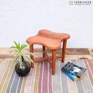 TABLE TBBX7469