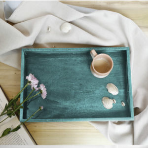 Tray_Distress Teal Blue (1)