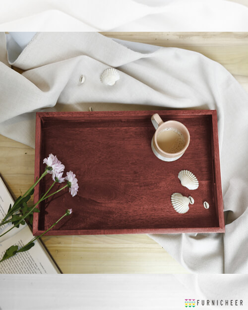 Tray_Scarlet Red (1)