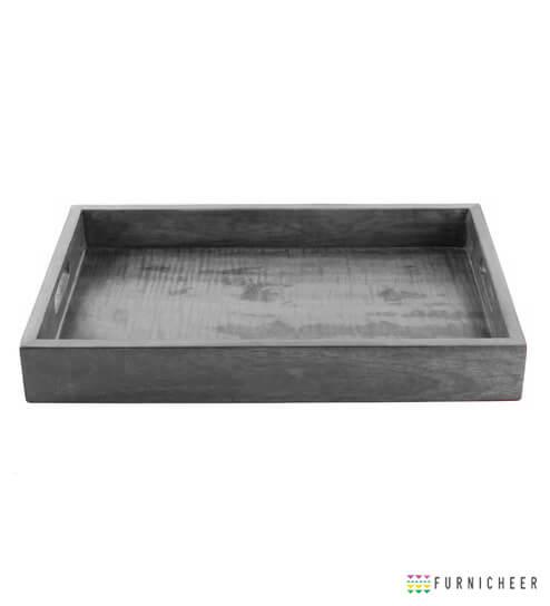 ash grey (2)