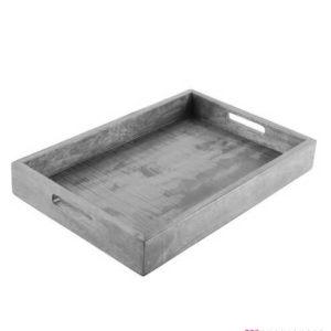 ash grey (3) (1)