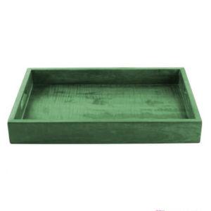 basil green (4) (1)