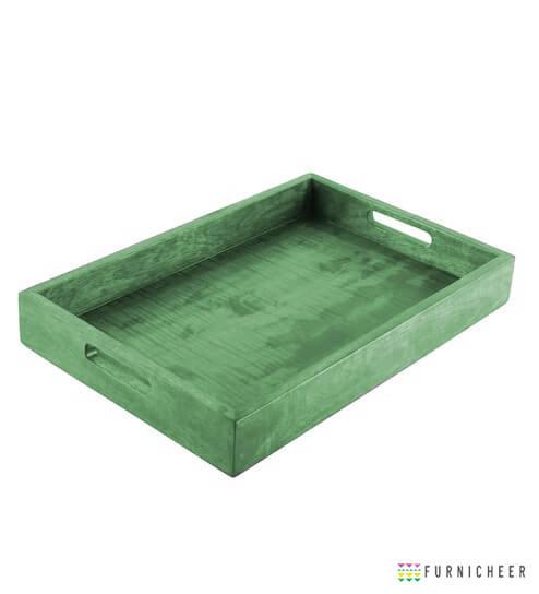 basil green (6) (1)