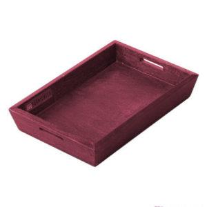 betroot pink (1) (1)