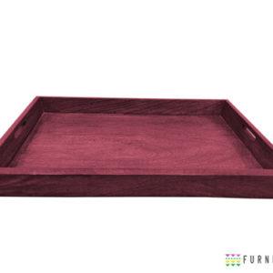 betroot pink (2) (1)