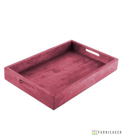 betroot pink (4) (1)