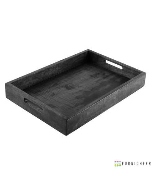 charcoal black (1) (1)