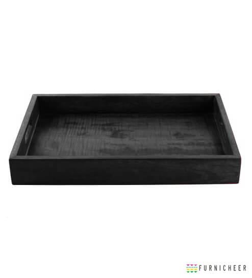 charcoal black (2)