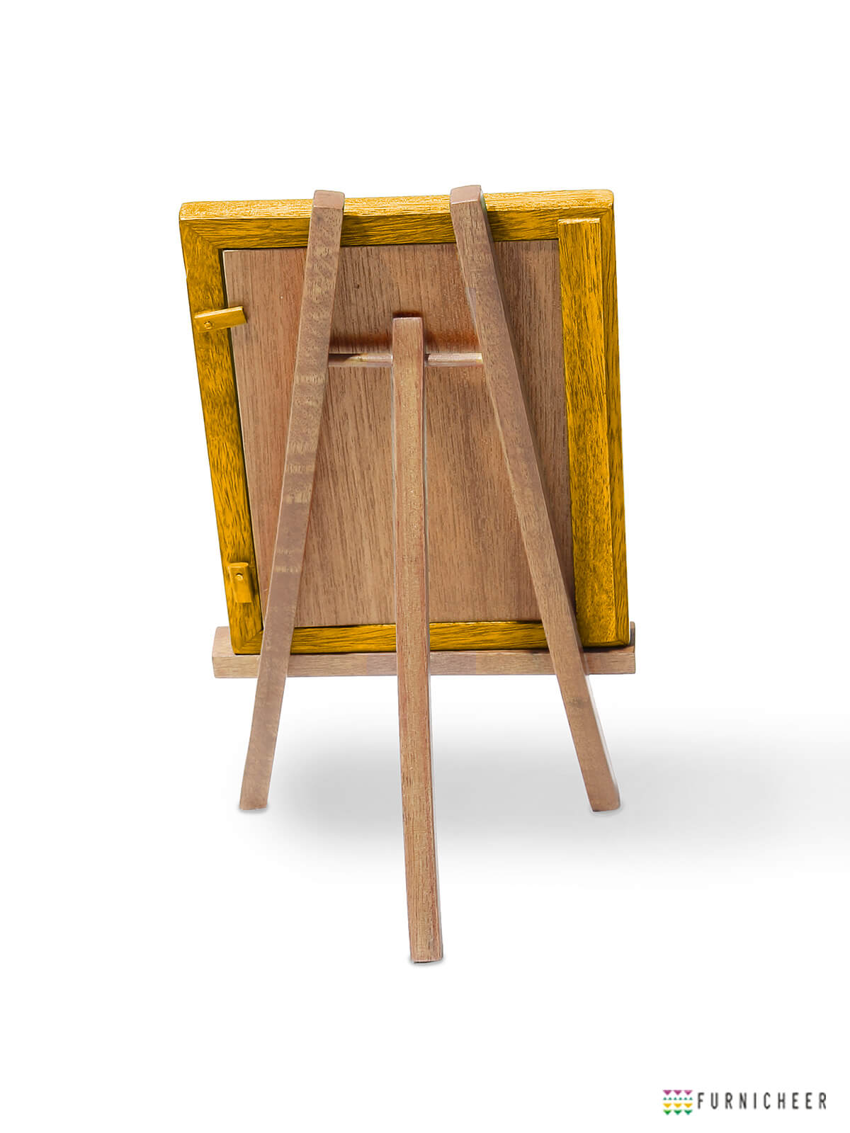 easel stand_10d