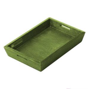 olive green (1) (1)