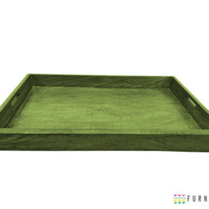 olive green (2) (1)