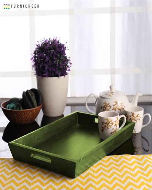 olive green (3)