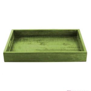olive green (4) (1)