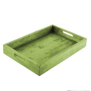olive green (5) (1)