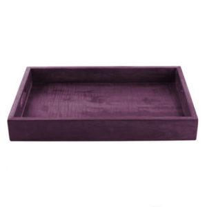 plum violet (1) (1)