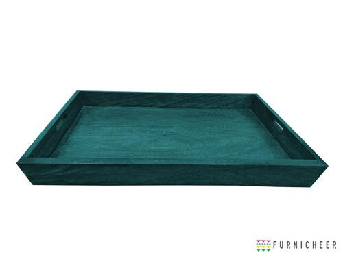 teal blue (2) (1)