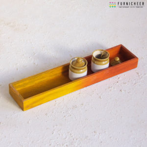 2.SERVING TRAY SKU YOTS0005