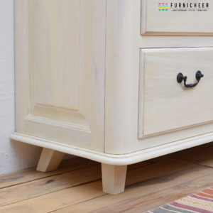 3. CHEST OF DRAWERS CDWT0001