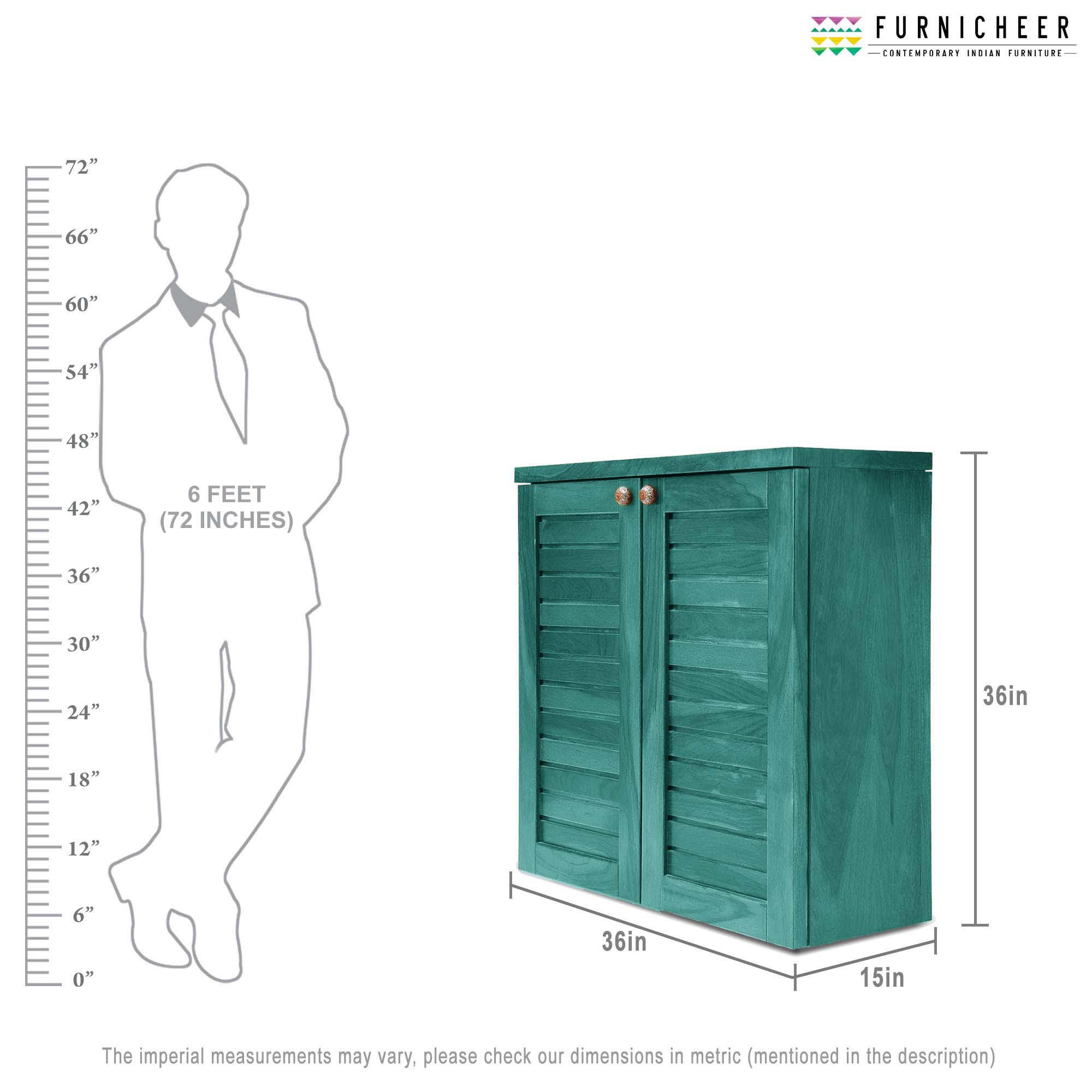 Shoe rack SRTB3615