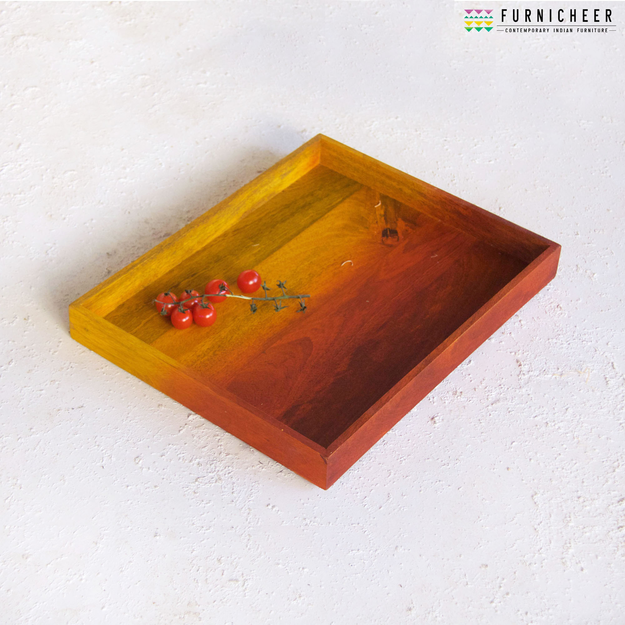 4.SERVING TRAY SKU YOTS0005