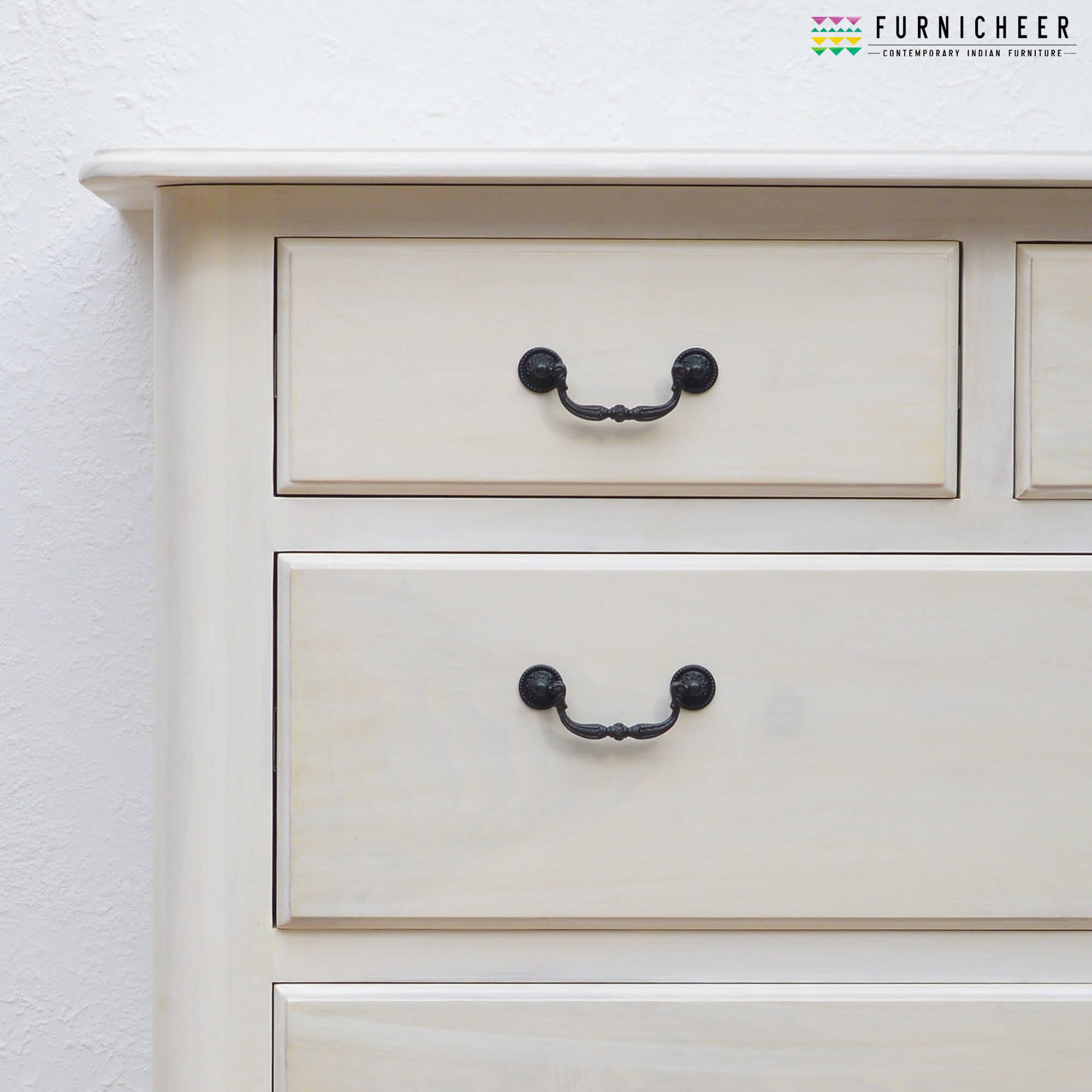 5. CHEST OF DRAWERS CDWT0001