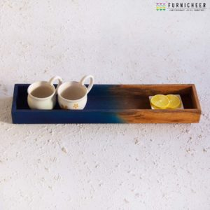 5.SERVING TRAY SKU BNTS0001