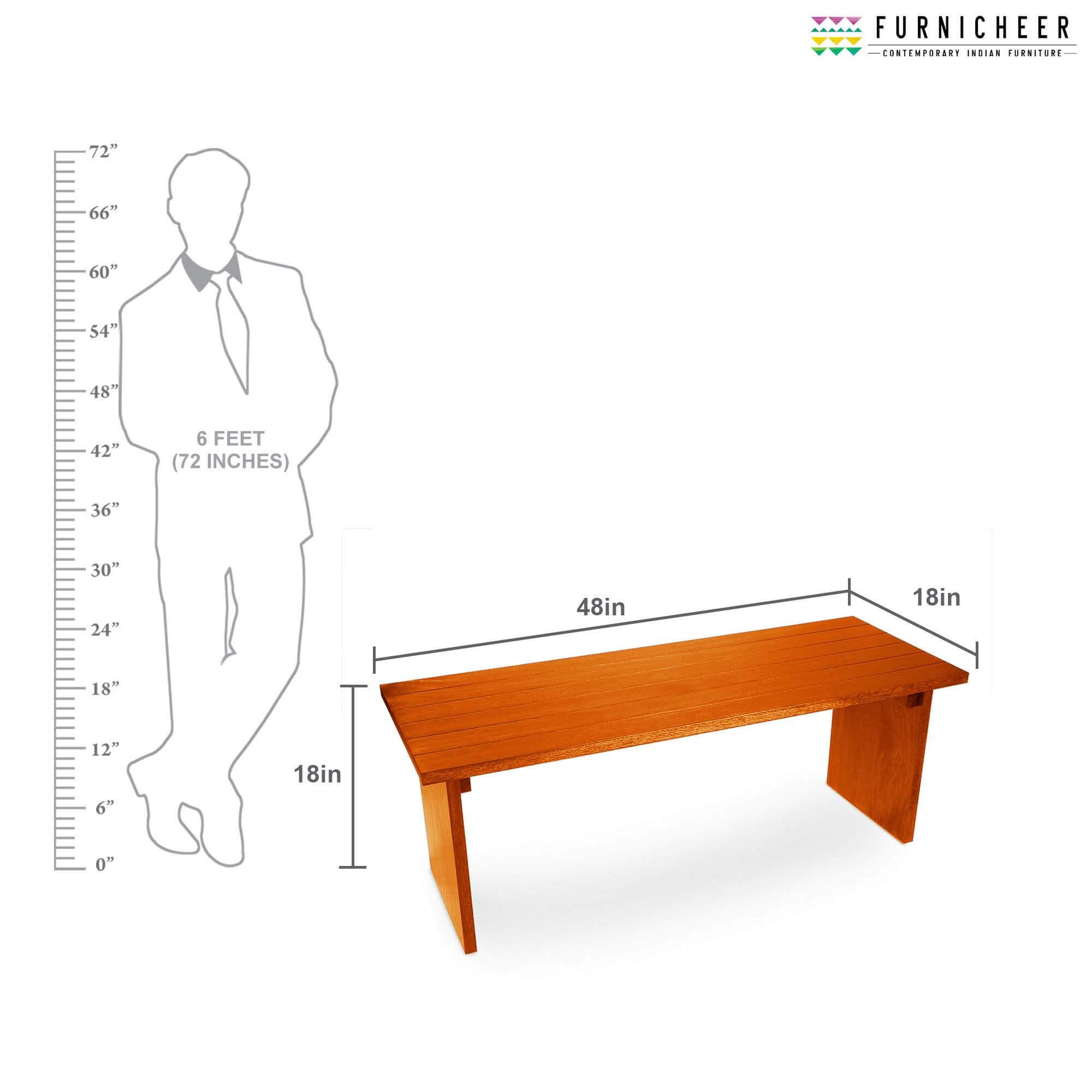 Bench BNAP2101-1