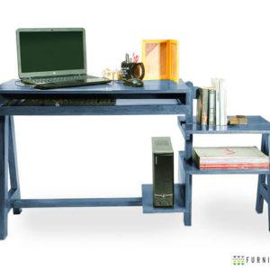 INDIGO BLUE (1)
