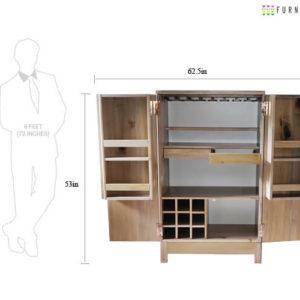 MEASUREMENT 2 Open Updated 5 Feb 2020 BRNT1110