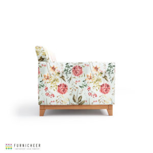ZINNIA 3 SEATER SOFA-3