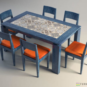 blue dining_view 01 (2)
