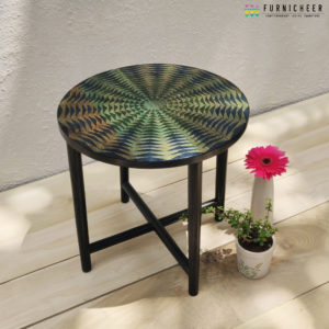 1.SIDE & END TABLE SKU GCST1817
