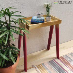 2.NESTING TABLE SKU TBST0005