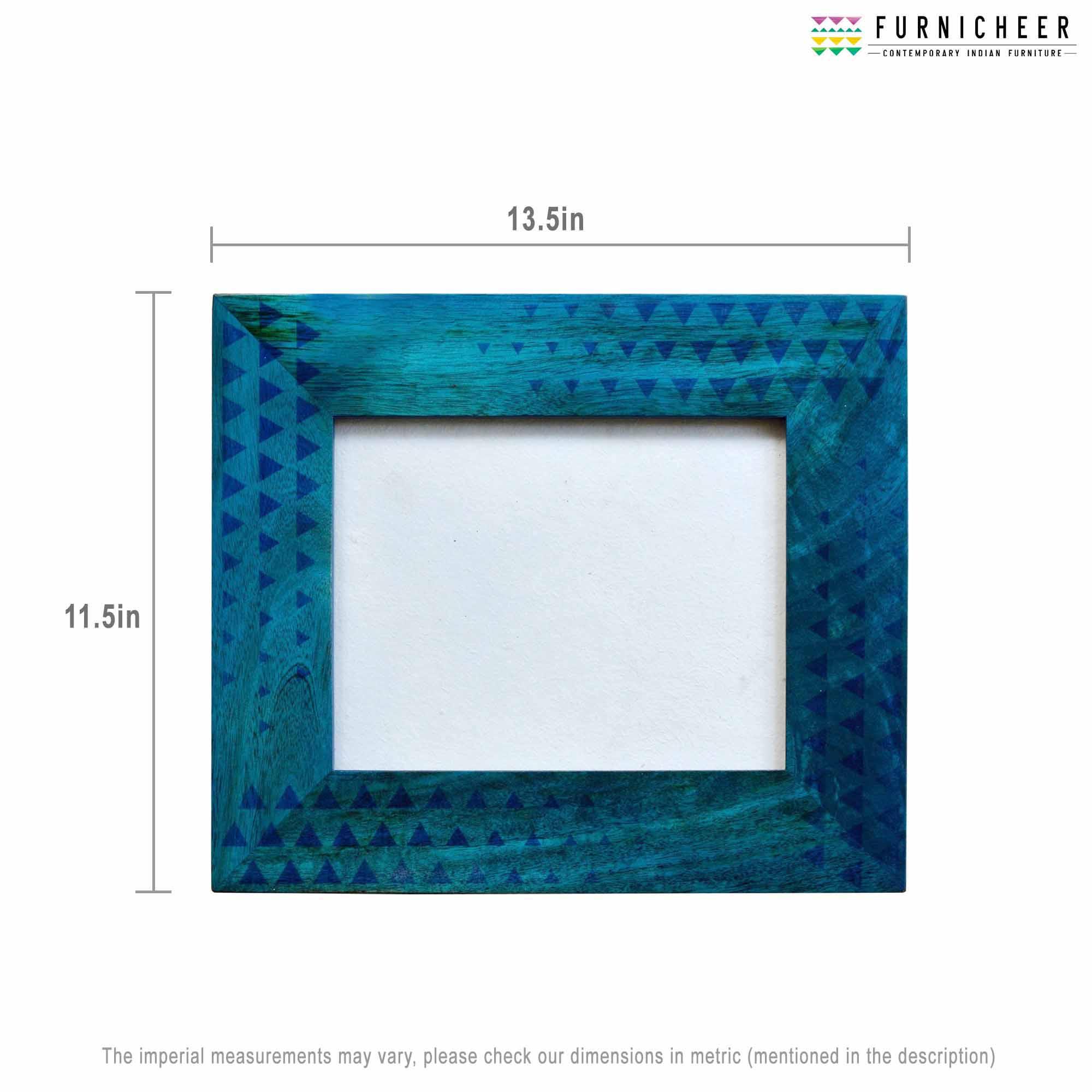 2.SERIGRAPH FRAME PFTM0026