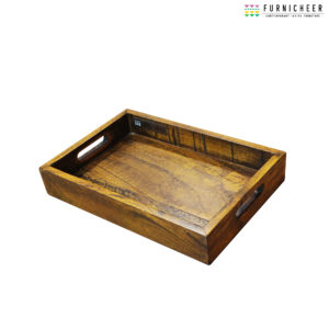 2.SERVING TRAY SKU STYB0001