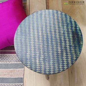 2.SIDE & END TABLE SKU GCST1614