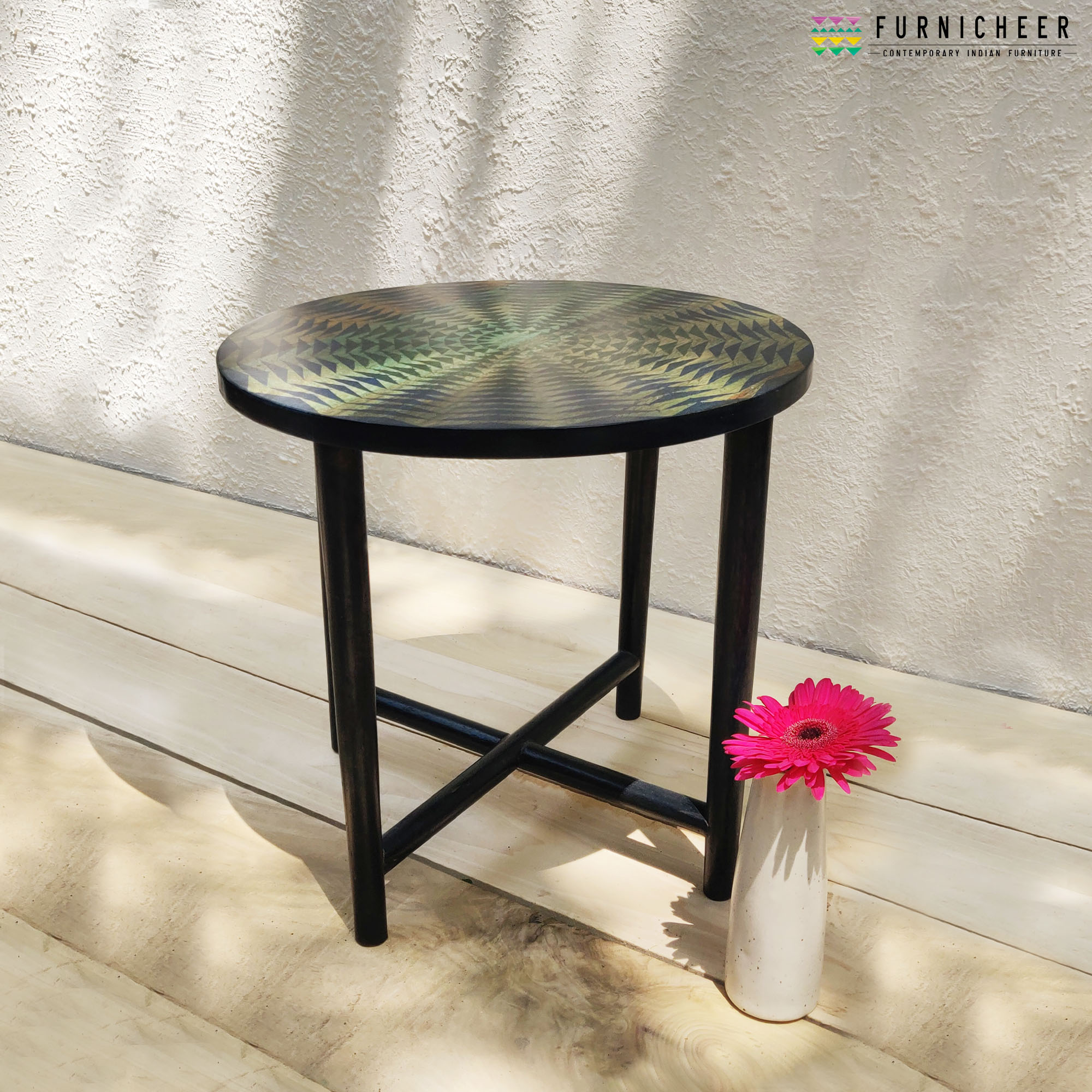 2.SIDE & END TABLE SKU GCST1817