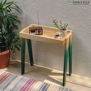 3.NESTING TABLE SKU TBST0005